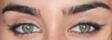 Lauren J's Eyes