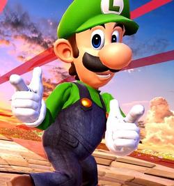 Luigi pose.png
