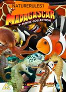NR1 Ocean Madagascar Poster
