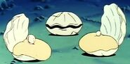 Ox-tales-s01e083-clam