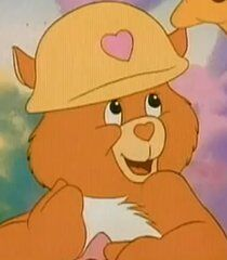 Proud-heart-cat-care-bears-family-94.jpg