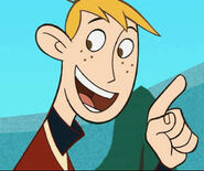 Ron Stoppable-0