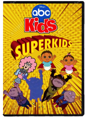 SUPER KIDS.png
