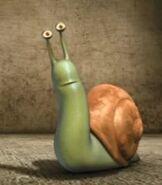Snail-2-back-at-the-barnyard-7.23