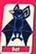 Stanley African Bat