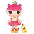 Twisty Tumblelina Little Doll
