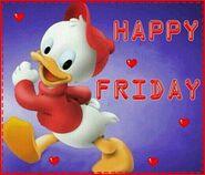 259052-Happy-Friday