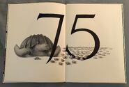 Animal Numbers (Bert Kitchen) (10)