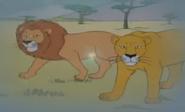 Batw 031 lions