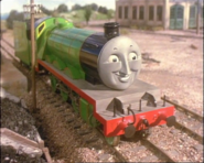 Coal45