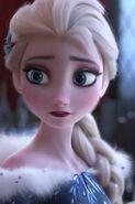 Elsa OFA