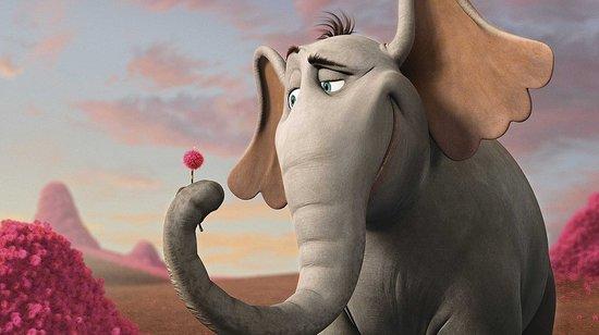 Dumbo (Bambi)