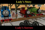 Lady s sorrow by newthomasfan89-dba7e7w