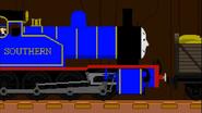 Midas the Evil Engine x6