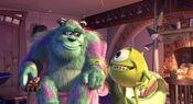 Monsters-inc-disneyscreencaps.com-743