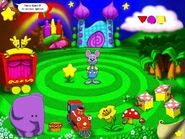 No309297-reader-rabbit-s-toddler-windows-screenshot-the-main-screen