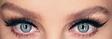 P.E. Eyes