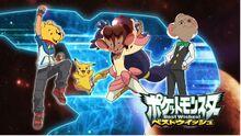 Pokemon the best wishes animal 400movies style.jpg