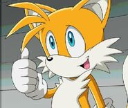 Tails003