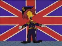The.Simpsons S05 E02 Cape.Feare 103 0001