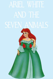 Ariel-White-And-The-Seven-Animals-(CoolZDane-Style).jpg