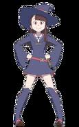 Atsuko (LWA)