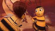 Bee-movie-disneyscreencaps.com-131