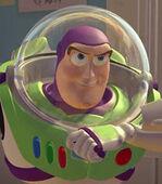 Buzz-lightyear-toy-story-1.37