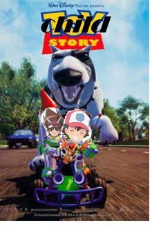 Child story poster.jpg