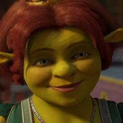 Fiona (Shrek).png