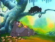 Jungle-cubs-volume03-baloo-and-bagheera01