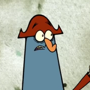 K'nuckles about speech.png
