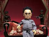 Kim Jong-il (Team America: World Police)