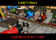 Lady s story by newthomasfan89-db9rs5c
