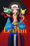 Leaflan (1998) Poster