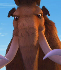 Manny in Ice Age.jpeg