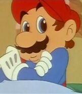 Mario-super-mario-world-75.4