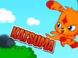 Katsuma and company