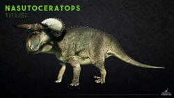 Nasutoceratops.png