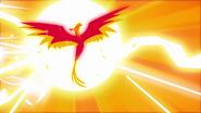 Phoenix sunburst 1 S2E21