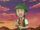 Sawyer (Pokemon)