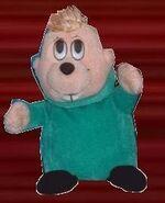 Theodore Gemmy Beanie Buddy.JPG