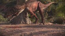 Torvosaurus.jpg