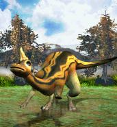 ZT-Lambeosaurus