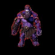 000093907 en-GB TE-Cyclops