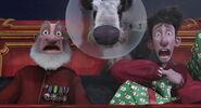 Arthur-christmas-disneyscreencaps.com-4319