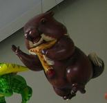 Beaver Model