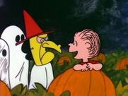 Cf1cd9a5542d5c444e8d29b2f751d479--charlie-brown-halloween-peanuts-halloween