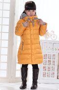 Children-s-clothing-child-down-coat-winter-jacket-for-girls-children-long-style-down-cotton-padded