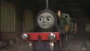 Emily'sAdventure23